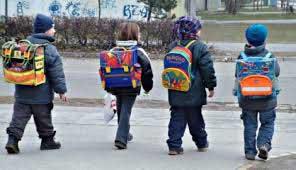 skolska-torba