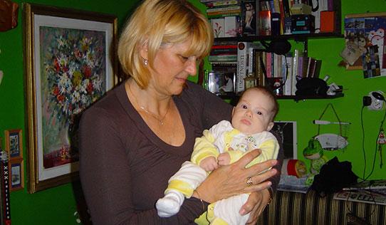 nosenje_bebe