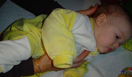 podizanje_bebe